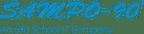 Сампо90 Logo